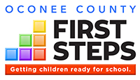 Oconee First Steps